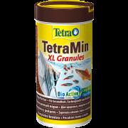 TetraMin XL Granules корм для всех видов рыб крупные гранулы...