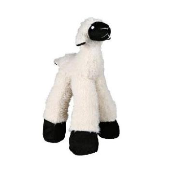 """Игрушка (Trixie) """"Овца длинноногая"""", плюш 30см"""