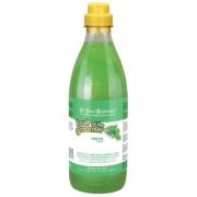 Шампунь ISB Fruit of the Grommer Mint для любого типа шерсти с витамином В6...
