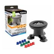 Распылитель Aqua El  Air Lights LED