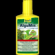 Tetra AlguMin профилактическое средство против водорослей ...