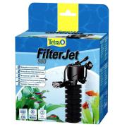Tetra FilterJet 900 внутренний фильтр для аквариумов объемом 170 – 230 л...