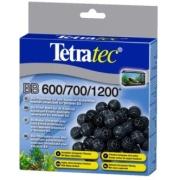 Tetra BB био-шары для внешних фильтров Tetra EX 800 мл...