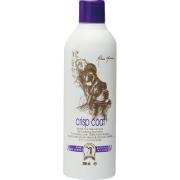 Шампунь 1 All Systems Crisp coat Shampoo для жесткой шерсти...