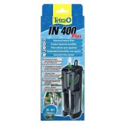 Tetra IN 400 Plus внутренний фильтр для аквариумов до 60 л...