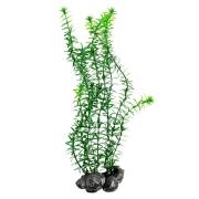 Tetra Deco Art искусственное растение Элодея