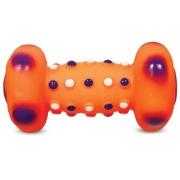 Игрушка Triol Гантель со звуком 165мм