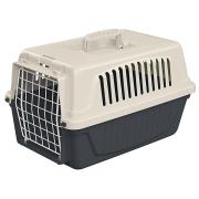 "Переноска Ferplast ""Atlas 5 Transportino"" для кошек и собак (41.5*28*2..."