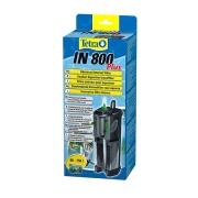 Tetra IN 800 Plus внутренний фильтр для аквариумов до 150 л...