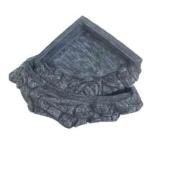 Кормушка-камень Repti Zoo 18*16,5*4,5