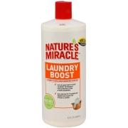 Средство 8in1 для стирки NM Laundry Boost для уничтожения пятен, запахов и аллер...