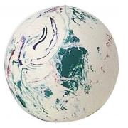 Игрушка Ferplast PA 6020 мяч резиновый жесткий малый...
