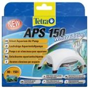 Tetra AРS 150 компрессор для аквариумов 80-150 л белый...