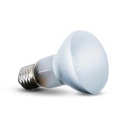 Лампа Repti Zoo BeamSpot точечного нагрева
