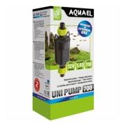 Помпа Aqua El Uni Pump 700