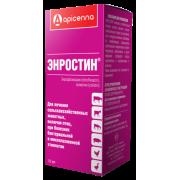 Apicenna: Энростин пероральный
