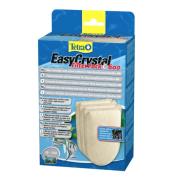 Tetra EC 600C фильтрующие картриджи с углем для внутреннего фильтра EasyCrystal ...