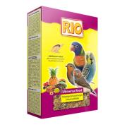 Корм Рио 350гр универсальный для всех видов птиц ...