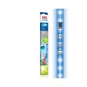 Лампа Juwel Blue