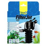 Tetra FilterJet 400 внутренний фильтр для аквариумов объемом 50 – 120 л...