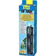 Tetra IN 1000 Plus внутренний фильтр для аквариумов до 200 л...