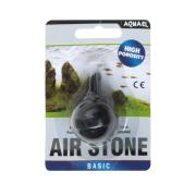 Распылитель Aqua El Air Stone шар 20ММ