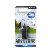 Распылитель Aqua El Air Stone цилиндр 25*15ММ
