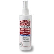 Средство 8in1 против царапанья кошками NM Scratching Deterrent Spray спрей, 236 ...