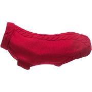 Пуловер Trixie Kenton,  красный