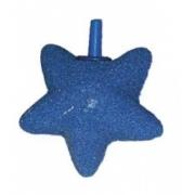 Распылитель Вестерн звезда большая А-107 85*85ММ...