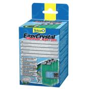 Tetra EC 250/300 фильтрующие картриджи с углем для внутренних фильтров EasyCryst...