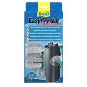 Tetra EasyCrystal 300 Filter Box внутренний фильтр для аквариумов 40-60 л...