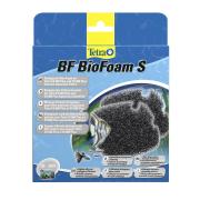 Tetra BF 400/600/700/800 био-губка для внешних фильтров Tetra EX 400/600/700/800...