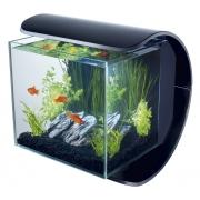 Tetra Silhouette аквариумный комплекс 12 л