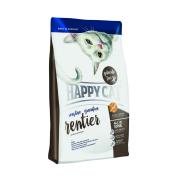 Сухой корм Happy Cat Sensitive Grainfree Оленина для кошек-аллергиков ...