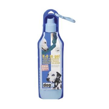 Бутылка Hagen для воды Dogit 500 мл