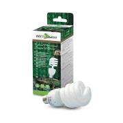 Лампа Repti Zoo Compact Tropical 5,0 УФ