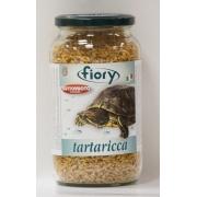 FIORY корм для черепах гаммарус Tartaricca, 1л