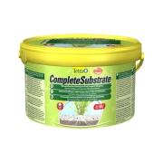 Tetra CompleteSubstrate питательный грунт для растений 2,5 кг...
