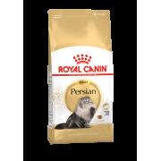 Сухой корм Royal Canin Persian для кошек (для персидских) ...