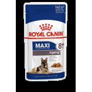 Влажный корм Royal Canin Maxi Ageing 8+ для стареющих собак крупных размеров, 14...