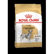 Сухой корм Royal Canin Dalmatian Adult для взрослых собак породы далматин (12кг)...