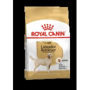 Сухой корм Royal Canin Labrador retriever для собак лабрадоров ретриверов ...