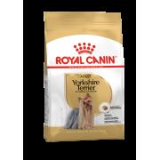 Сухой корм Royal Canin Yorkshire terrier для собак йоркширского терьера старше 1...