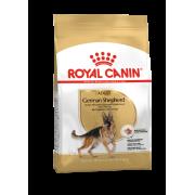 Сухой корм Royal Canin German shepherd для немецких овчарок старше 15 месяцев ...