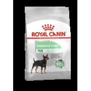 Сухой корм Royal Canin Mini Digestive Care для собак с чувствительным пищеварени...