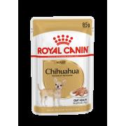 Royal Canin Chihuahua паштет для чихуахуа (85 гр)
