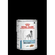 Консервы Royal Canin Sensitivity control для собак диета при пищевой аллергии (4...