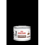 Консервы Royal Canin Gastro Intestinal для собак диета при нарушении пищеварения...