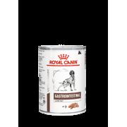 Консервы Royal Canin Gastro Intestinal Low Fat при нарушениях пищеварения для со...